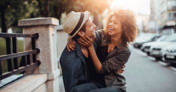 The Law Of Familiarity In Marriage: Making The Honeymoon Phase Last