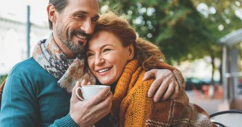 It Only Gets Better: Why Our Marriage Is Built To Last