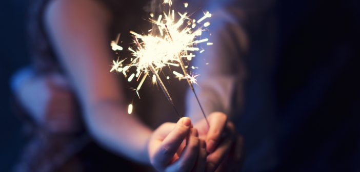 Fourth Of July Love Lessons: When the Fireworks End, It's Not Over