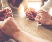 4 Facts About Faith To Remember In Tough Times