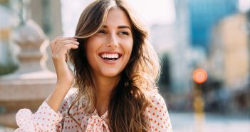 Be Worth It: How To Attract The Man Or Woman Of Your Dreams