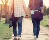 Is Your Teen Ready To Start Dating?