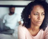 In The Heat Of The Moment: How To Avoid Actions That Threaten Your Marriage