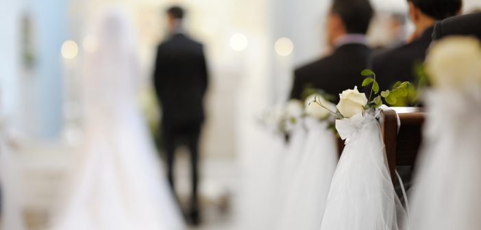 3 Reasons Why Couples Shouldn't Rush Into Marriage