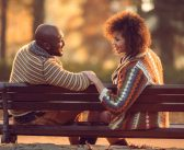 How To Slow Down & Enjoy The Beginning Of A Relationship