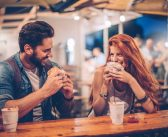 Dating With Accountability: How To Honor The Responsibility In Romance