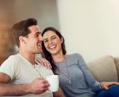 Tips From The Bible For Holy Compromise In Marriage