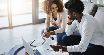 Money Management In Marriage: Discover Your Greater Purpose