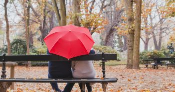 Ask Her Out! 5 Fabulous Fall Date Ideas