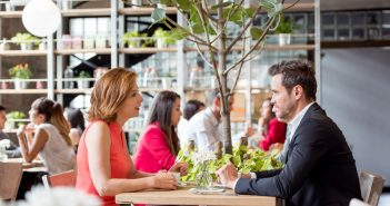 3 First Date Mistakes To Avoid