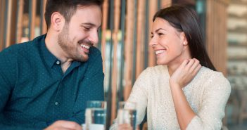 More Than Friends: 3 Things To Consider Before Daring To Date