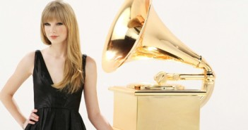 Why 2014 Grammy Winners Matter