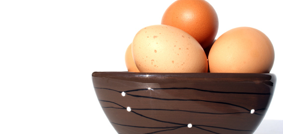 dating eggs in one basket Never put your eggs in one basket when trying to find a date  if you're dating just one person and you are averse to dating other people at the same time,.