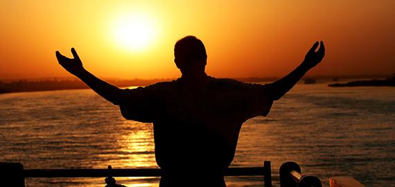 Spiritual Gifts: An Implication for Unanswered Prayer