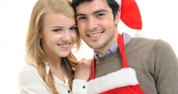 7 Best Things to Do with a Date around Christmastime