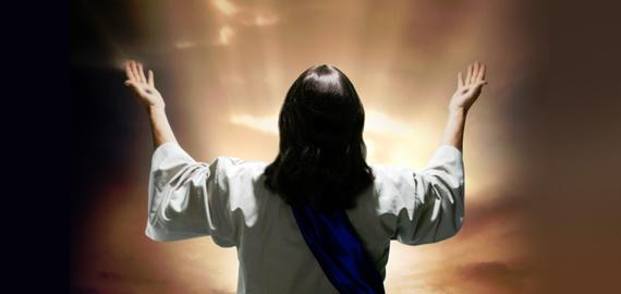 Jesus: A Social Entrepreneur?