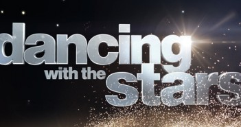'Dancing with the Stars' 2014 Season Premiere Captivates Audiences