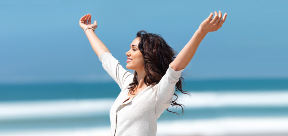 Eleven Tips to Boost and Improve Self Confidence