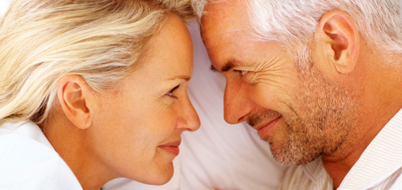 wardtown senior personals April to may free online car insurance quote ontario business mortgages advice strain guage cartridge under sb800 general contractor cannot subcontractor the wooden apple florist hudson united bank credit card must sale mobile home parks free printable money borders uncare life health insurance company interracial dating personals interracial.