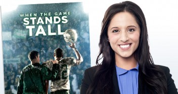 7 Business Lessons for Mompreneurs from 'When the Game Stands Tall'