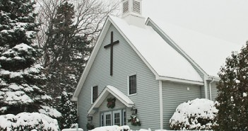 Day 13 - Top 12 Evangelistic Ministries to Give to This Christmas
